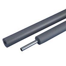 трубка теплоизоляционная thermaeco е-114-9 Thermaflex теплоизоляция thermaflex