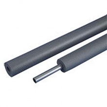 трубка теплоизоляционная thermaeco е-60-9 Thermaflex теплоизоляция thermaflex
