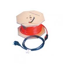 нагревательный кабель thermalint l =4м. (комплект) Thermaflex греющий кабель thermalint
