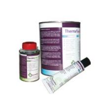 клей термаэко (thermaeco glue, 3 л.) Thermaflex монтажные аксессуары