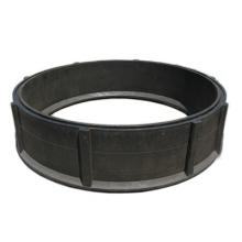 кольцо колодца кпк 1000 h=250 мм  колодцы полимерпесчанные