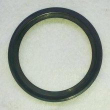 кольцо уплотнительное ø200/233 мм  дренажные фитинги sn8