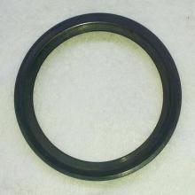 кольцо уплотнительное ø150/175 мм  дренажные фитинги sn8