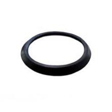 кольцо уплотнительное д-дгт 400 FDplast фитинги fdplast