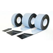 элотен контабит (толщ. 1,5 мм), рул 0,15*10м  монтажные аксессуары