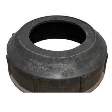 конус колодца кпк 1000 h=140 мм  колодцы полимерпесчанные