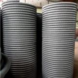 Колодец фильтрационный 1000 L-2,5 м