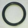Кольцо уплотнительное 100/117 мм
