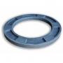 Кольцо опорное 40 мм