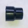 Переход с двухслойной на гладкую 200(233)/200 мм