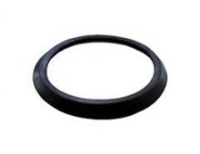 кольцо уплотнительное для шахты ø500 мм FDplast колодец fdplast ø500/575