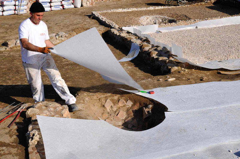geotextile11