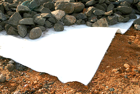 geotextile18
