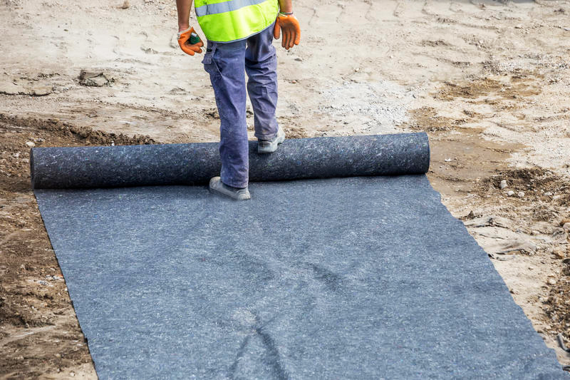 geotextile7